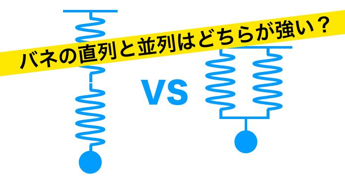 バネ の 法則 【中1理科】フックの法則・ばねの計算 Examee